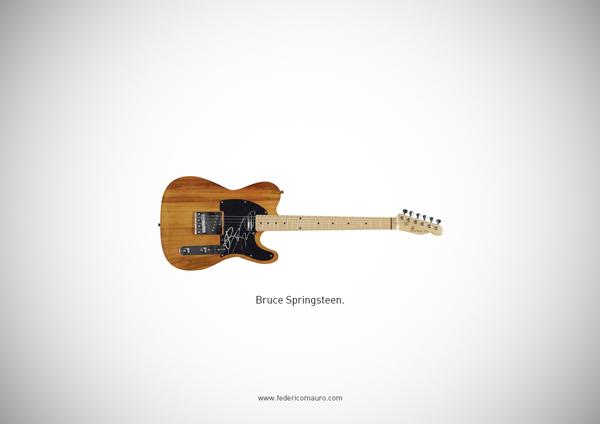 en-unlu-gitarlar-bruce-springsteen