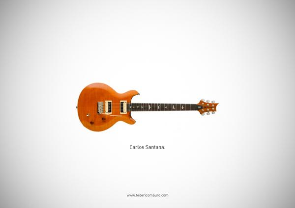 en-unlu-gitarlar-carlos-santana