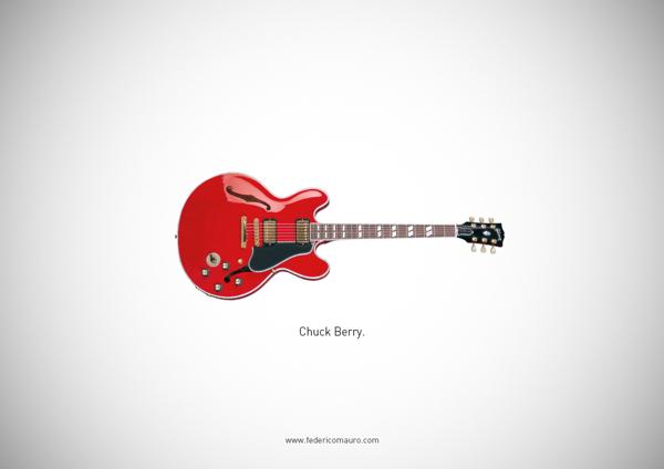 en-unlu-gitarlar-chuck-berry
