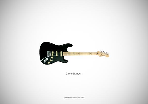 en-unlu-gitarlar-david-gilmour