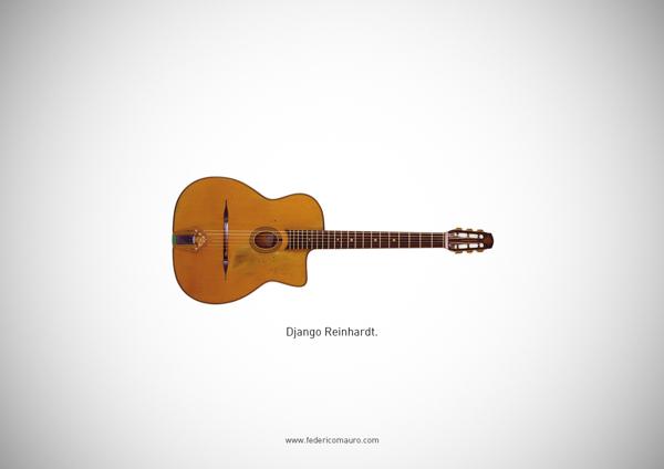 en-unlu-gitarlar-django-reinhardt