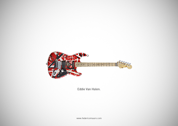 en-unlu-gitarlar-eddie-van-halen