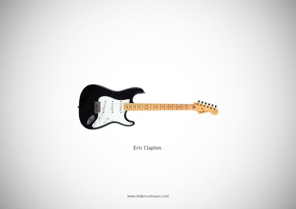 en-unlu-gitarlar-eric-clapton