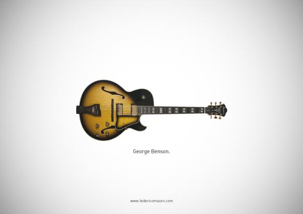 en-unlu-gitarlar-george-benson