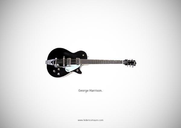 en-unlu-gitarlar-george-harrison