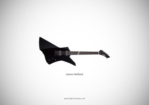 en-unlu-gitarlar-james-hetfield