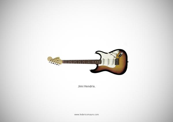 en-unlu-gitarlar-jimi-hendrix