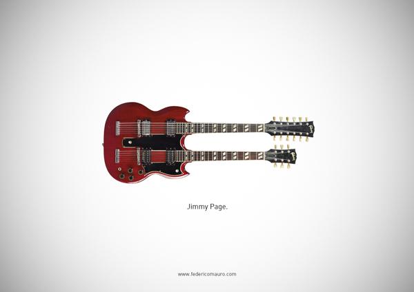 en-unlu-gitarlar-jimmy-page