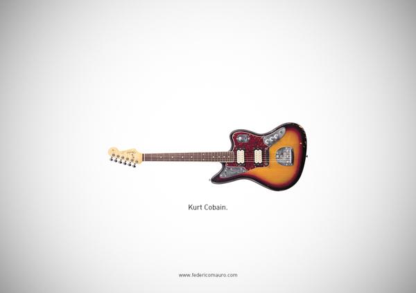 en-unlu-gitarlar-kurt-cobain