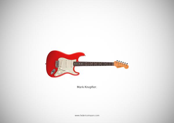 en-unlu-gitarlar-mark-knopfler