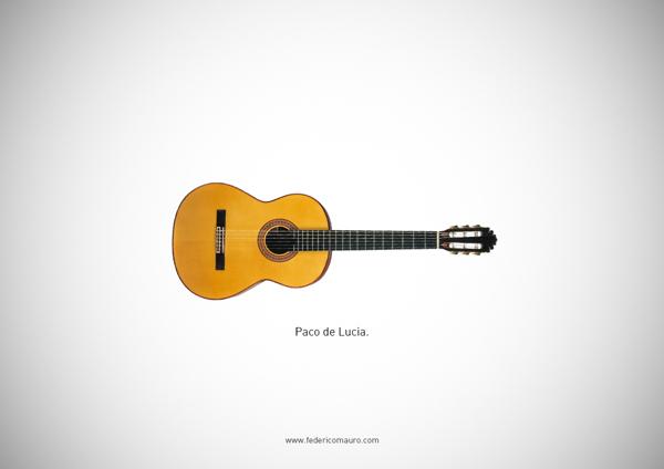 en-unlu-gitarlar-paco-de-lucia