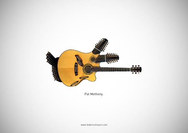 en-unlu-gitarlar-pat-metheny