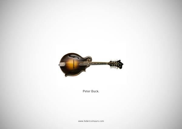 en-unlu-gitarlar-peter-buck