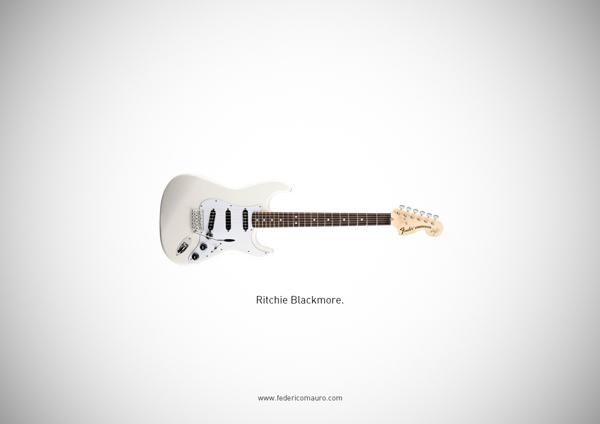 en-unlu-gitarlar-ritchie-blackmore