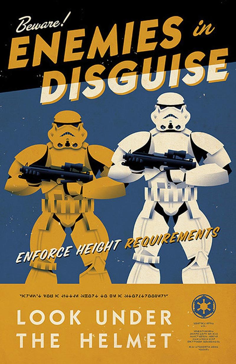 enemies-in-disguise-star-wars-propaganda