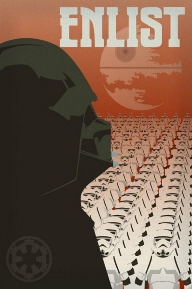 enlist-darth-vader-star-wars-propaganda