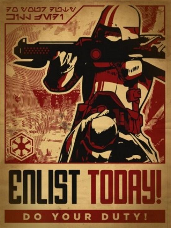 enlist-today-duty-star-wars-propaganda