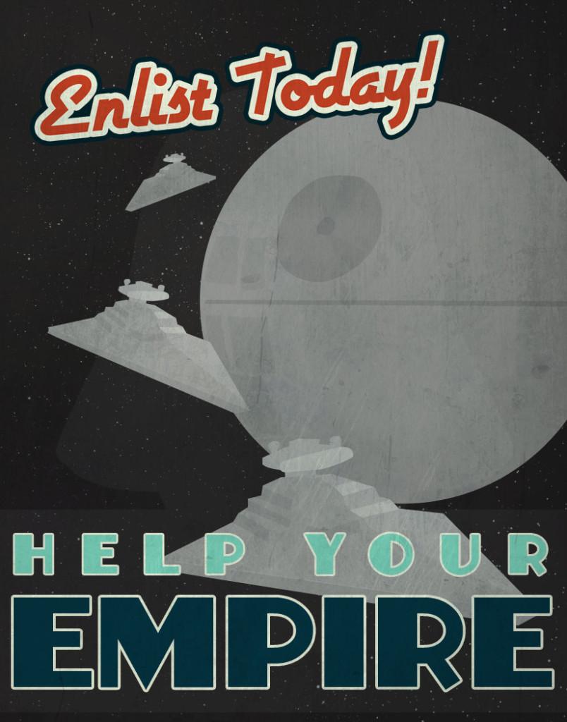 enlist-today-help-empire-star-wars-propaganda