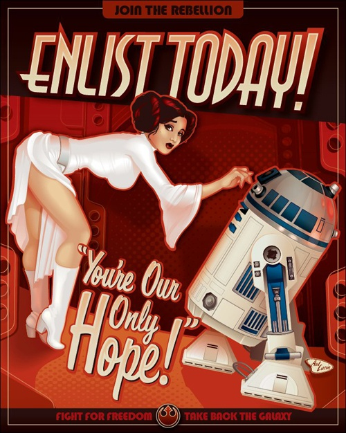 enlist-today-only-hope-star-wars-propaganda