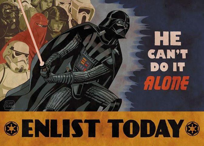 enlist-today-star-wars-propaganda