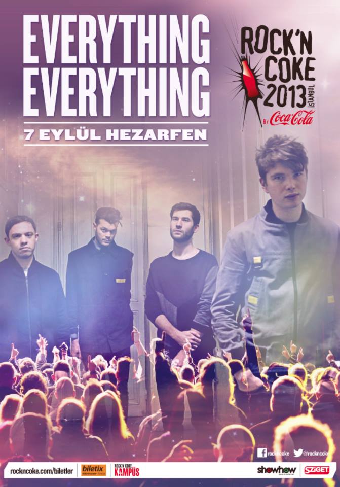 everything-everything-rockn-coke-2013