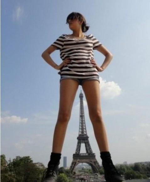 eyfel-kulesi-fotolari