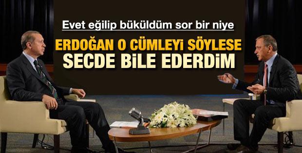 fatih-altayli-tayyip-erdogan