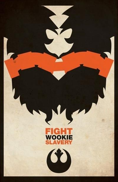 fight-wookie-slavery-star-wars-propaganda