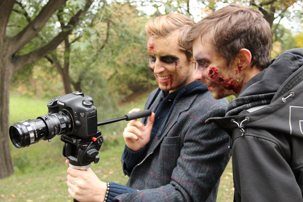 fotograf-makinesi-zombi