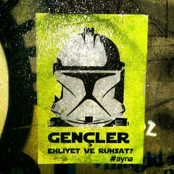 gencler-ehliyet-ve-ruhsat