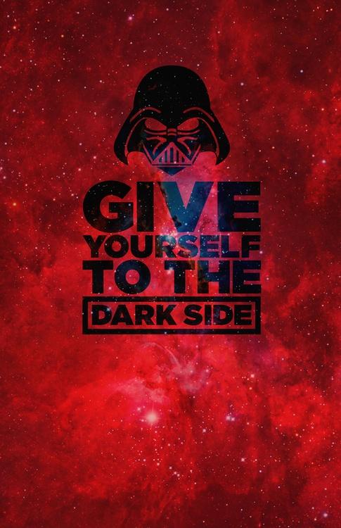 give-yourself-dark-side-star-wars-propaganda