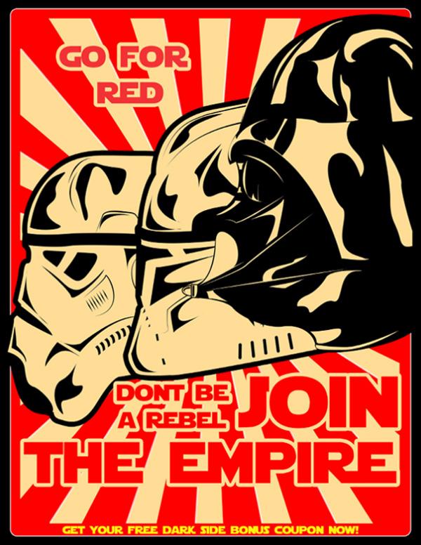 go-for-red-star-wars-propaganda