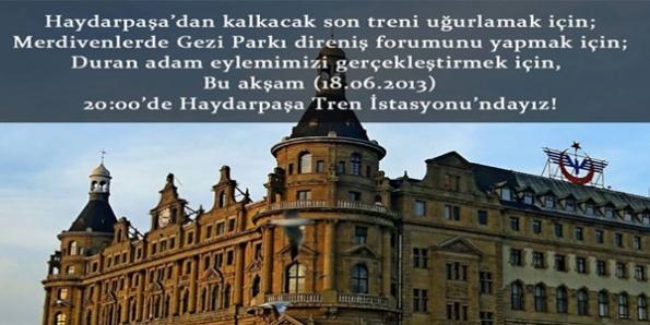 haydarpasa_garinda_son_sefer_h36918