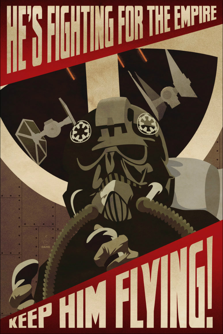 he-is-fighting-for-the-empire-star-wars-propaganda