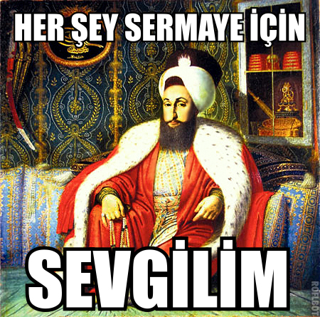 her-sey-sermaye-icin-ehlihiref