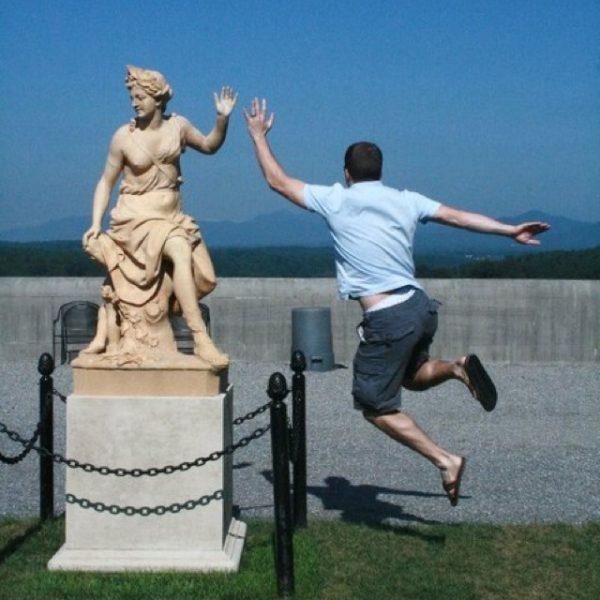 heykel-klise-foto