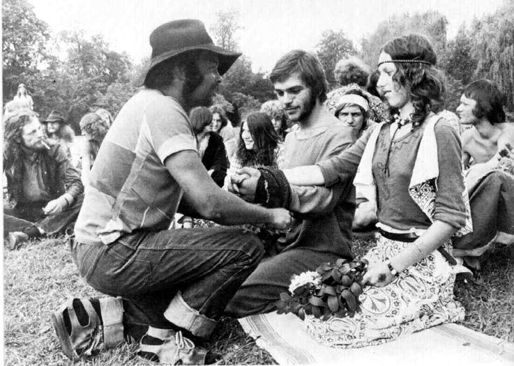 hippi-cicek-cocuklar-1968