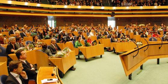 hollanda-meclisi-ulkelere-gore-milletvekili-olma-yasi