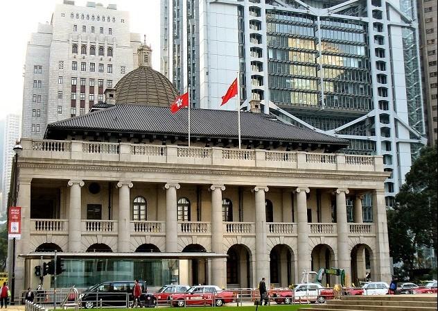 hongkong-parlamentosu-ulkelere-gore-milletvekili-olma-yaslari