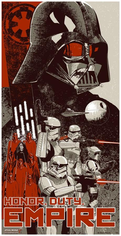 honor-duty-star-wars-propaganda