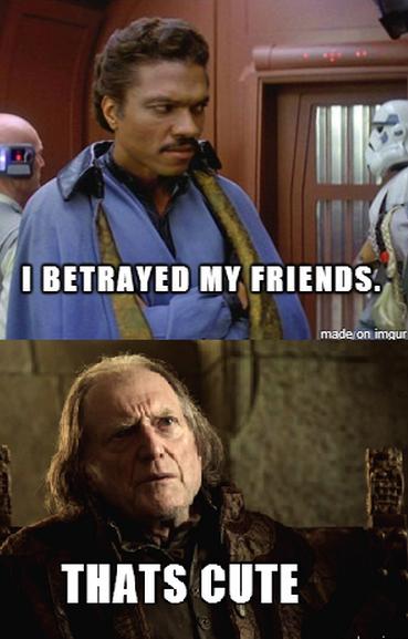 i-betrayed-my-friends