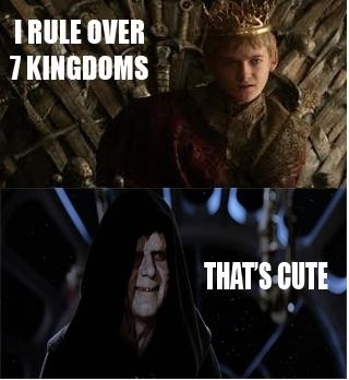 i-rule-over