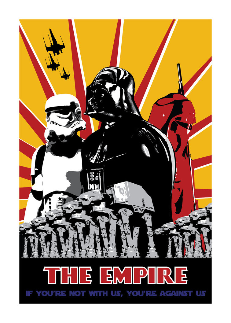 if-you-are-not-with-us-star-wars-propaganda