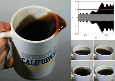 ig-nobel-odulleri-award-hidromanyetik-kahve