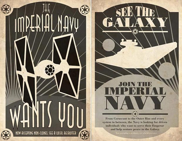 imperial-navy-see-the-galaxy-star-wars-propaganda