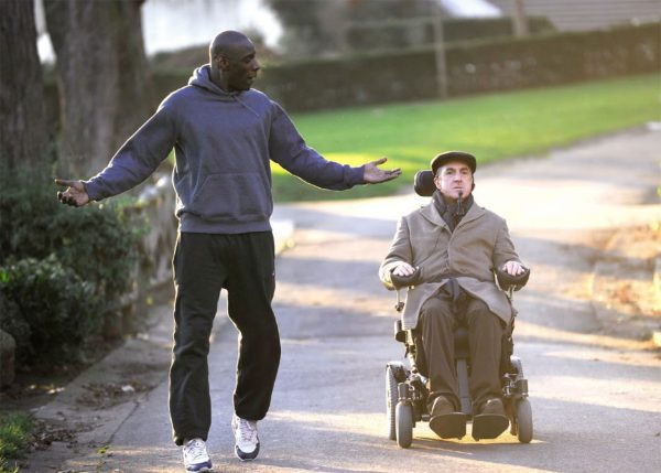 intouchables-can-dostum