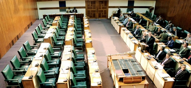 jamaica-parliament-jamaika-parlamentosu