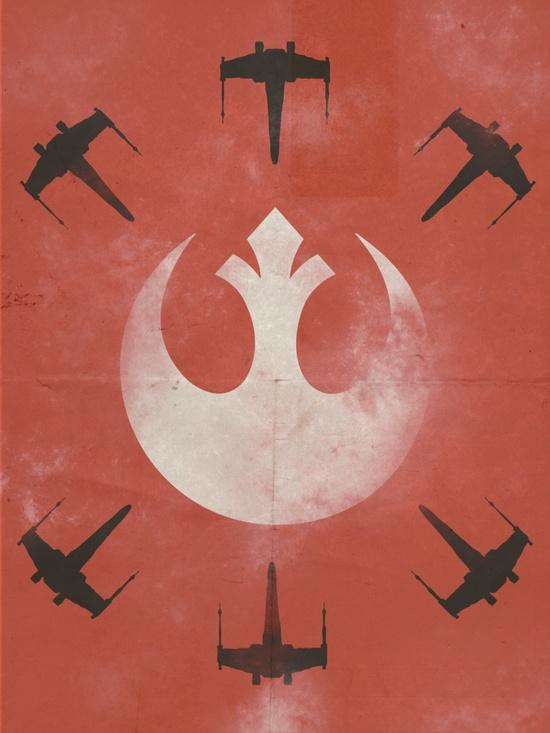 jedi-empire-fight-star-wars-propaganda
