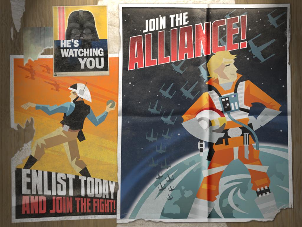 join-the-alliance-star-wars-propaganda