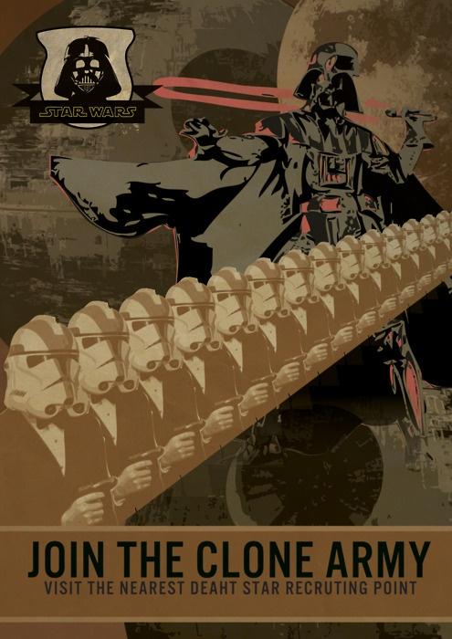 join-the-army-star-wars-propaganda